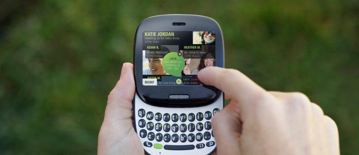 Microsoft pulls plug on Kin phones