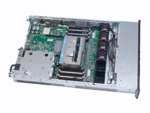 HP ProLiant DL380 G7