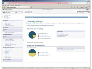 IBM System x3650 M3