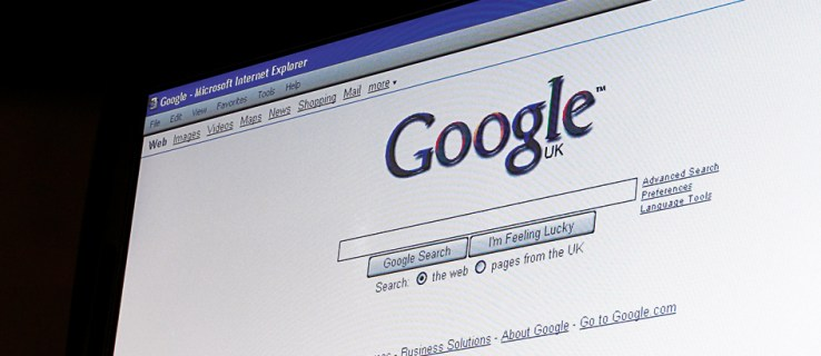 RIP Google Instant: Tech giant ditches its search predictions tool