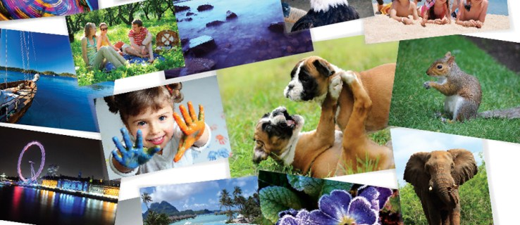 How to create perfect photo prints