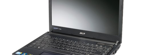 Acer TravelMate 8732TG