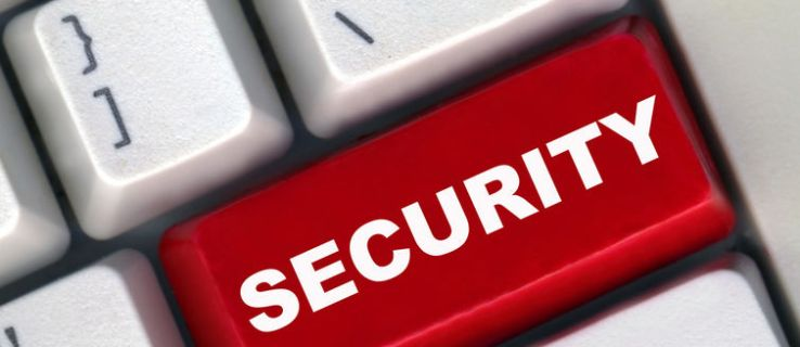 Two-step sign-in to strengthen Gmail security
