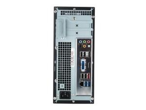 CCL PCPro-003