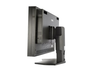 NEC MultiSync PA301W