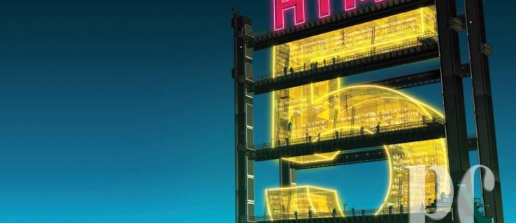 Adobe releases HTML5 alternative to Flash