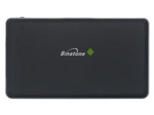 Binatone HomeSurf 705