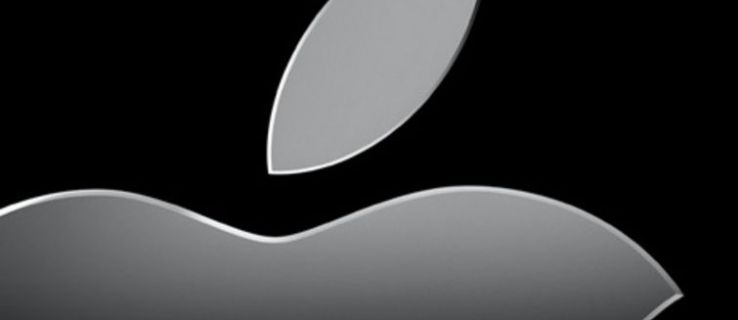 Apple sued over ebook price-fixing