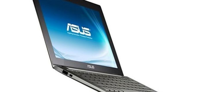 Intel: Ultrabooks to arrive in autumn