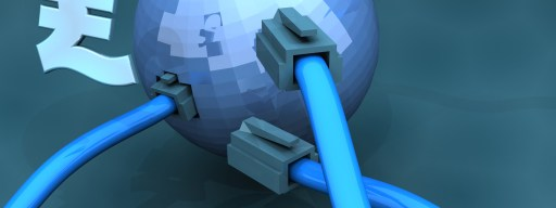 uk network