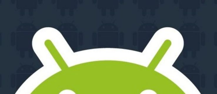 Android malware leaps by 76%