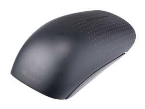 Microsoft TouchMouse