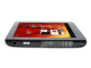 Acer Iconia Pad A100