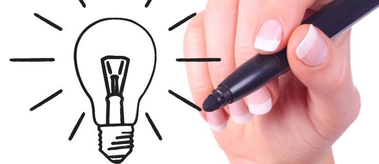 Por qué necesita fracasar para tener éxito en los negocios en línea