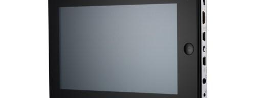 Pierre Cardin Tablet PC