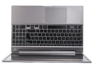 Samsung 700Z Chronos