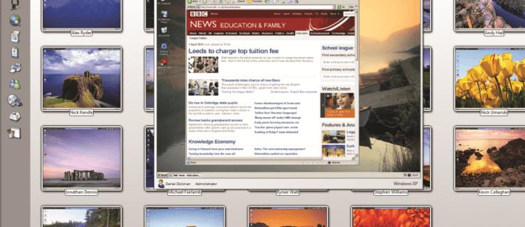 NetSupport School 10.5 review