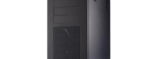 Scan 3XS Velocity X79 SLI Extreme