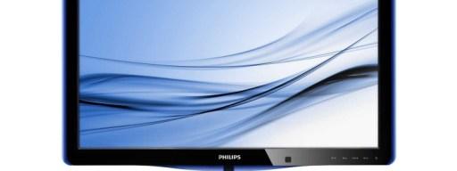 Philips E-Line 237E3QPHSU
