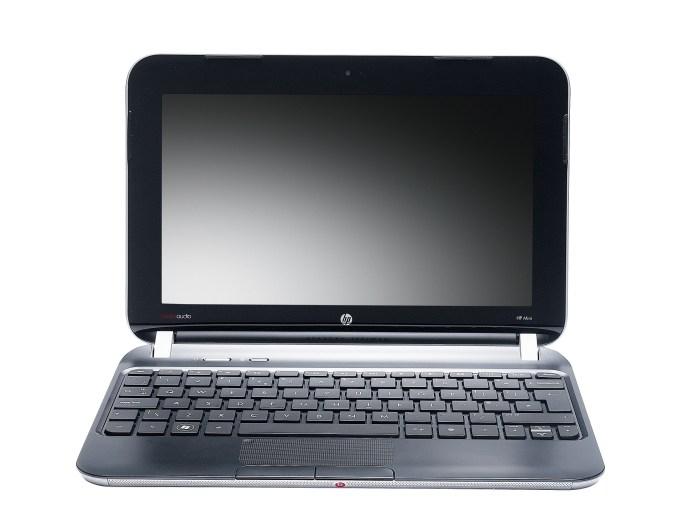 HP Mini 210-3000sa
