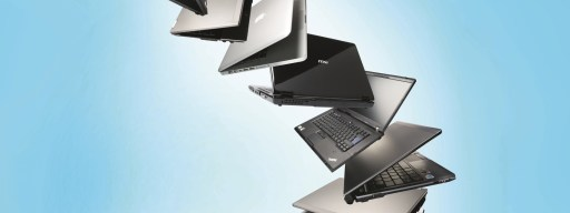 Buyer's guide to budget laptops