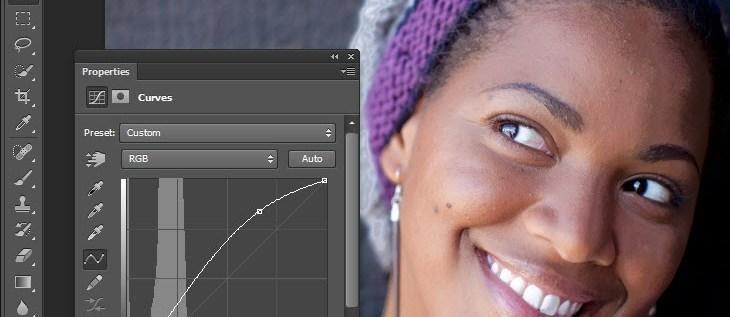 Adobe Photoshop CS6 review