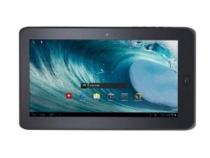 Disgo Tablet 8104