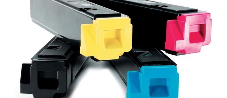Cómo hacer que su empresa sea ecológica: reciclaje de papel y cartuchos de impresora