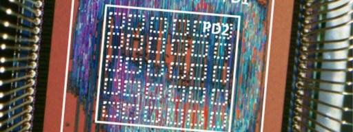 inexact chip