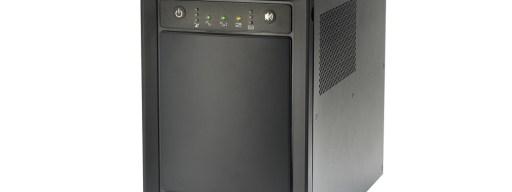 Tripp-Lite SmartPro SMX1500SLT