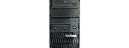 Lenovo ThinkServer TS130
