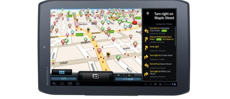 CoPilot Live Premium review