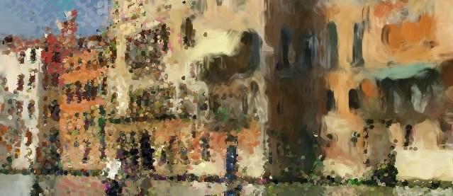 Studio Artist 4.0 review