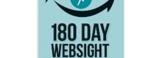 180-day pledge