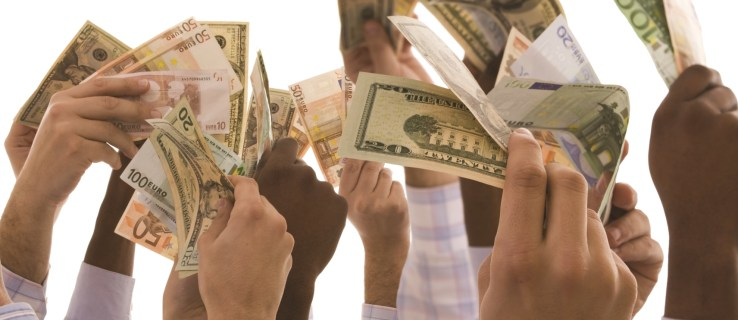 Crowdfunding: does it work?