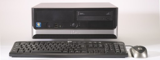RM Desktop 310