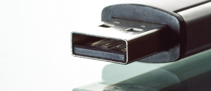 Lost USB stick costs police £120,000