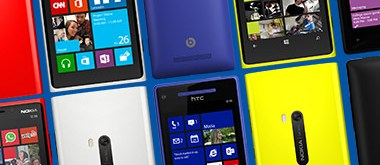 Q&A: Driving apps to Windows 8