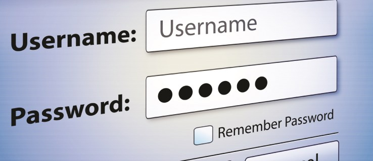 Why I've started using a password manager