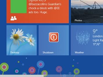 15 tips to improve Windows 8