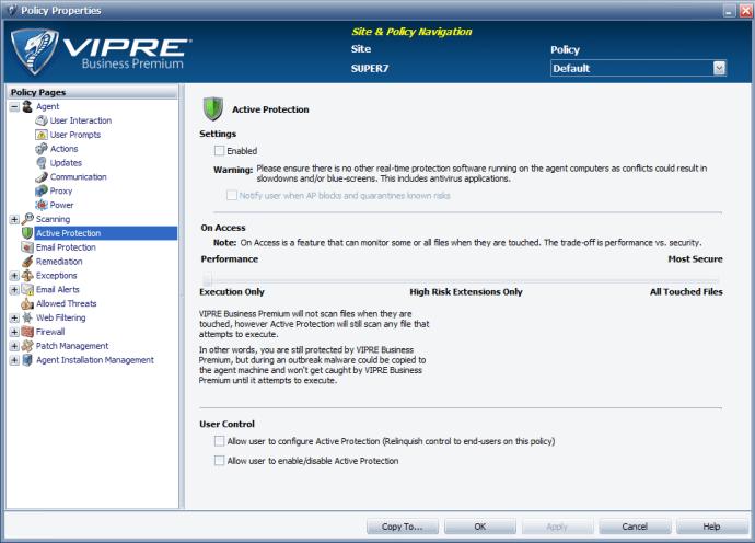 GFI Vipre Business Premium 6