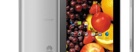 Huawei MediaPad Lite 7