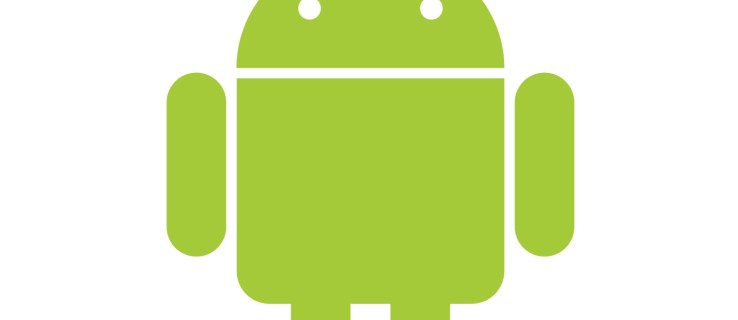 Jelly Bean overtakes Gingerbread, but Android remains fragmented