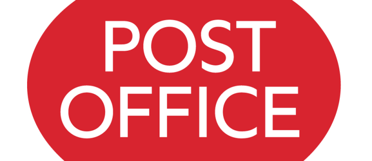 Post Office defends software after probe reveals bugs