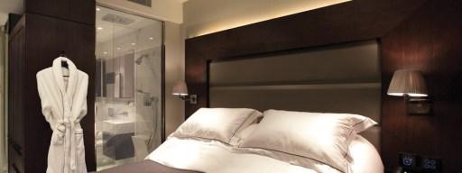 Eccleston Hotel