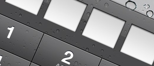 Configurador de Apple: cómo implementar iPads y iPhones en las empresas