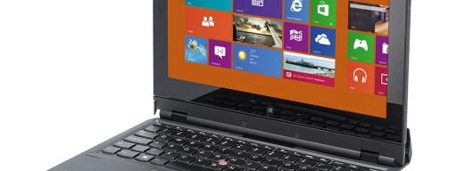 Lenovo ThinkPad Helix