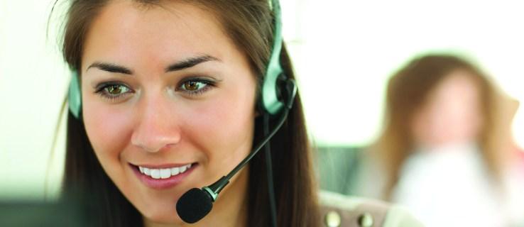 Una guía del mundo real sobre VoIP empresarial