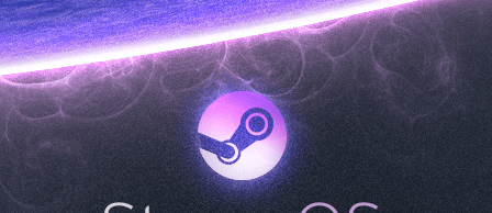 SteamOS puts Linux in the living room