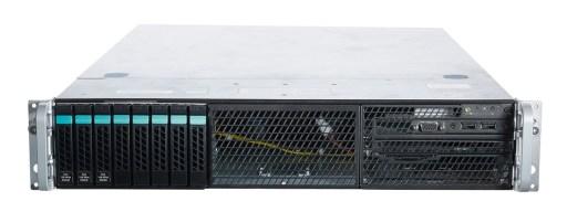 Acer Altos R380 F2